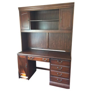 Cabot House Desk
