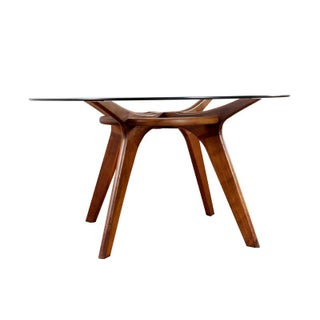 Adrian Pearsall for Craft Associates Dining Table