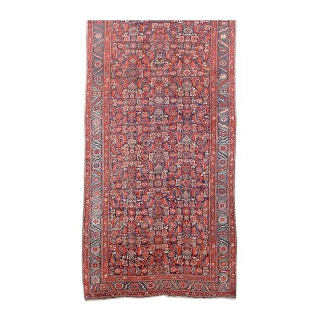 Northwest Persian Carpet - Image 2 of 2