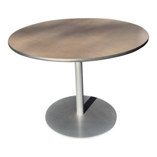 Steelcase Enea Table