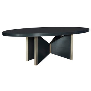 Kravet Ellwood Dining Table