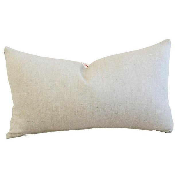 Pillows - - Image 2 of 2