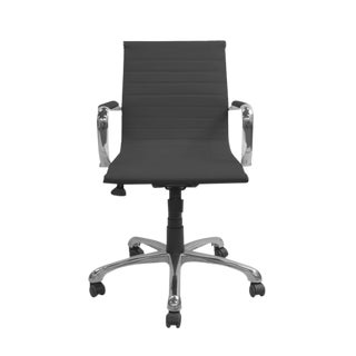 OFC Modin Vintage II Mid-Back Conference Chair