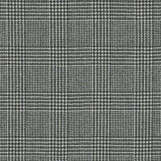 Ralph Lauren Wallpaper, Never Opened - 18 Yards