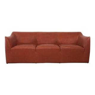 'Iko' Comfort Sofa by Dakota Jackson
