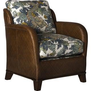 David Francis Imperial Dragon Chair
