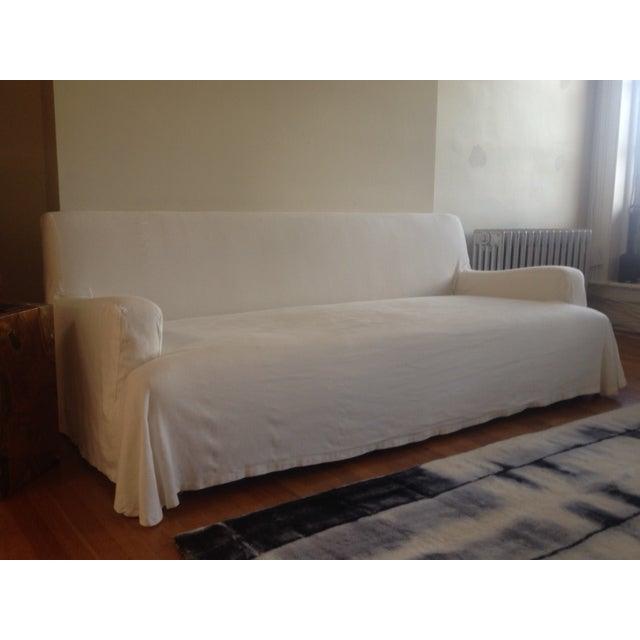 ABC Carpet Verellen Sofa - Image 2 of 6
