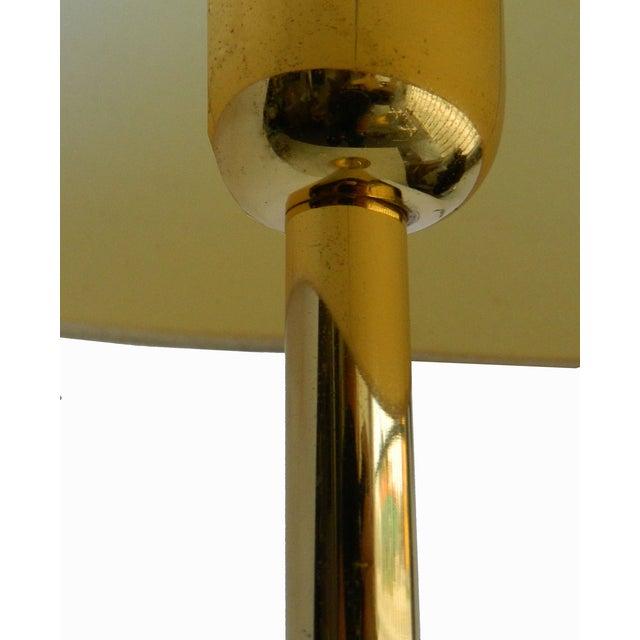 Maison Lancel Vintage 1970s Table Lamps - A Pair - Image 4 of 5
