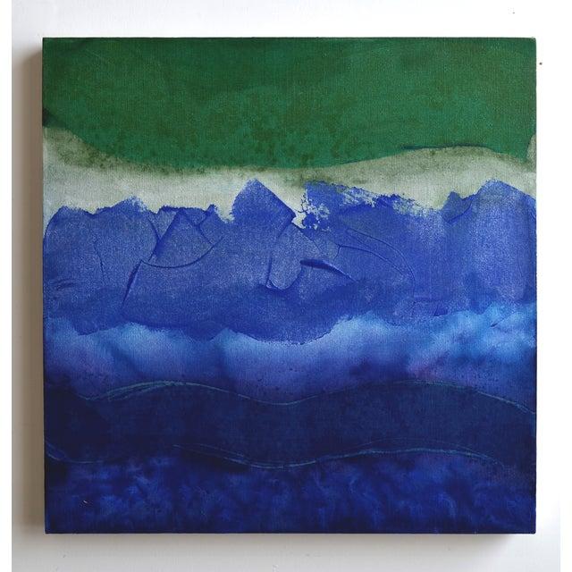 """""""Brushless #4"""" Painting - Image 3 of 3"""