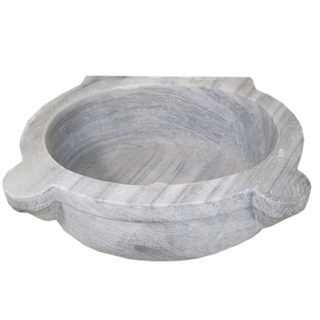 Hamam Marble Sink | Basin - Image 4 of 5