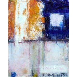 """2815"" Original Abstract Painting"