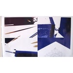 "Image of ""Building Angles 4 Artist's Proof,"" Abstract Photography"