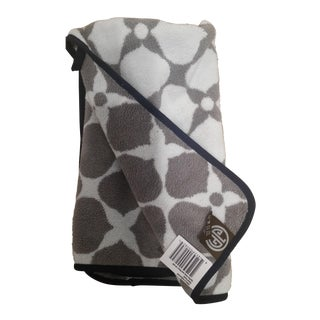 Jonathan Adler Hollywood Hand Towels - A Pair