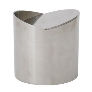 Stelton Flip-Top Steel Ashtray