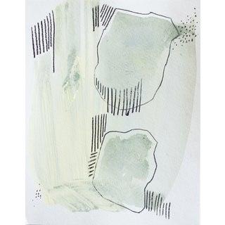 Linda Colletta Intergalactic Print