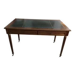Antique Louis XV Writing Desk