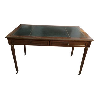 Antique Louis XV Writing Desk