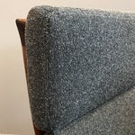 Image of Dux Lounge Chair