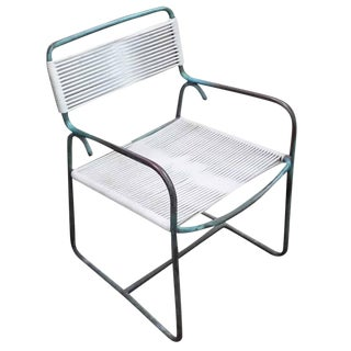 Walter Lamb for Brown Jordan Patio Armchair