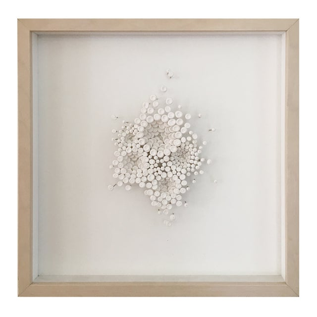 Masami Tsuchikawa Wall Art - Image 2 of 3