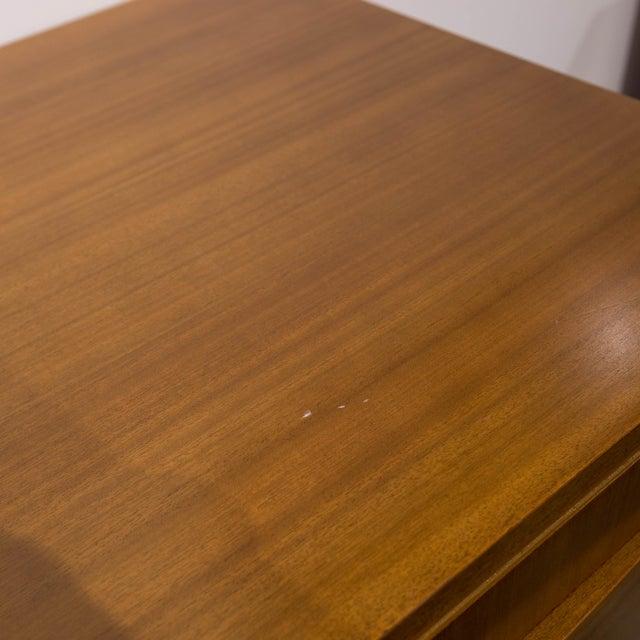 Vintage 6 Drawer Dresser by Rway - Image 4 of 6