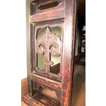 Image of 19th-Century Chinese Altar Table