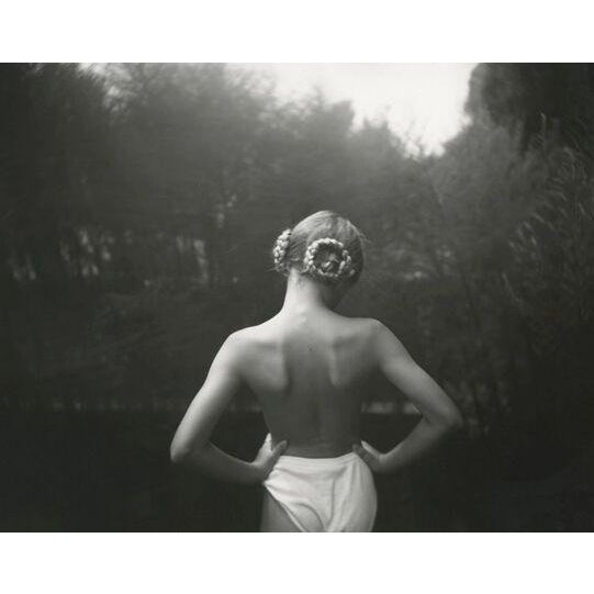 Vinland (from Immediate Family), silver gelatin by Sally Mann - Image 3 of 3
