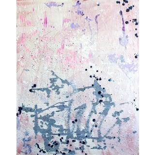 Lola Original Abstract Painting