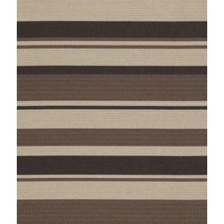 Sunbrella Dune Point Stripe Fabric - 5 Yards