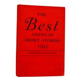 Vintage Short Stories & Story Tellers - Set of 5