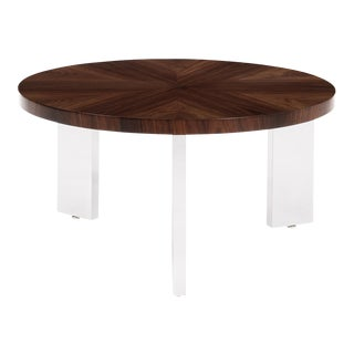Roberto Sorrondeguy Coffee Table