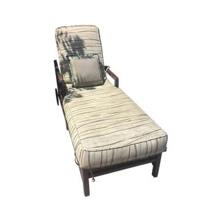 Outdoor Tommy Bahama Single Chaise