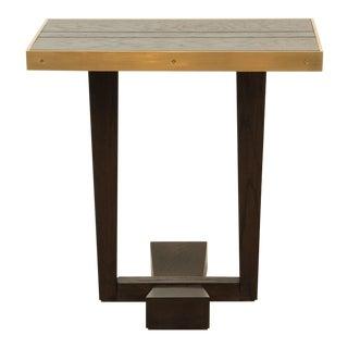Rialto Table by Lawson-Fenning