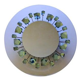 Max Ingrand Illuminated Mirror