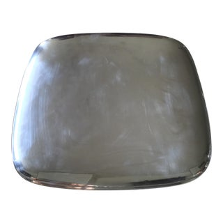 Reed & Baron Silver Serving Tray