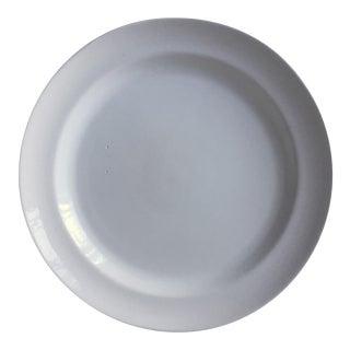 Neuwirth Portuguese Ceramic Platter