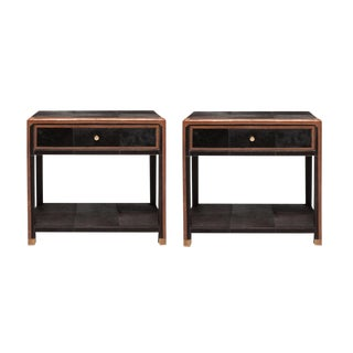 Madegoods Branden Nightstands - A Pair