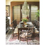 Image of Pelican Hill Rectangular Dining Table