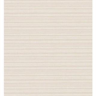 Ralph Lauren Rougemount Fabric - 10 Yards