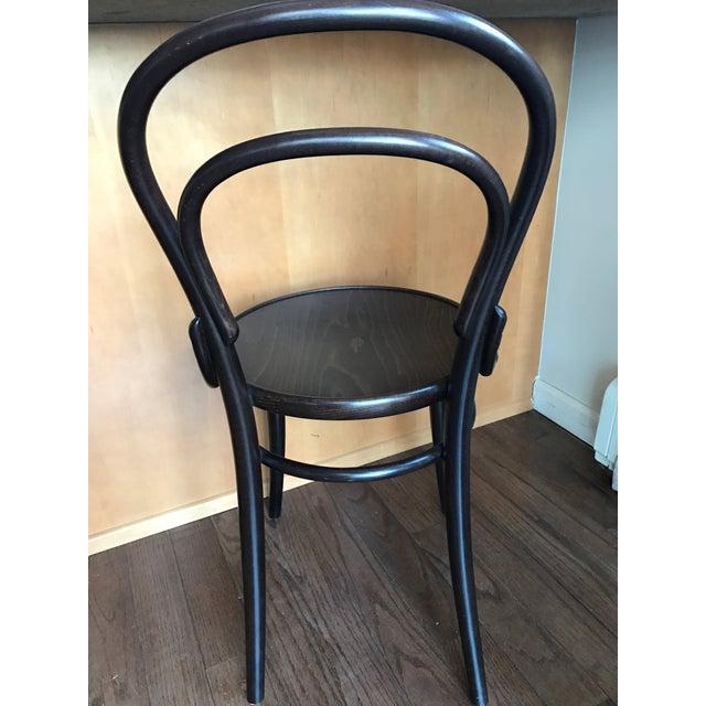 Design Within Reach Thonet Era Chairs - A Pair