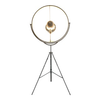 Pallucco Fortuny Rubelli Floor Lamp