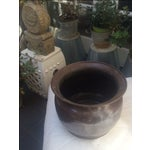 Image of Antique Copper Imperial Russia Jardiniere