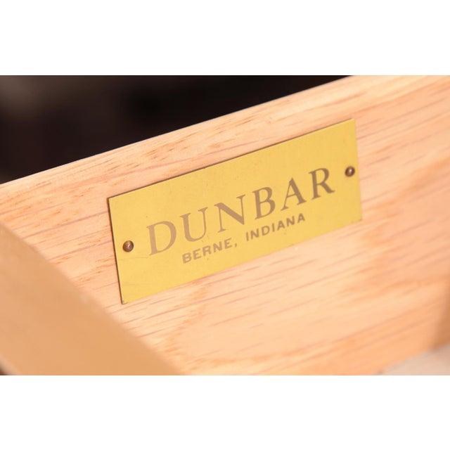 Edward Wormley for Dunbar Highboy Chest - Image 6 of 6
