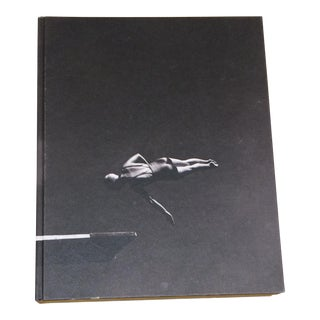 """""""Modern Times: The Age of Photography"""" Book"""