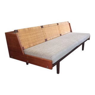 Daybed by Hans Wegner for Getama
