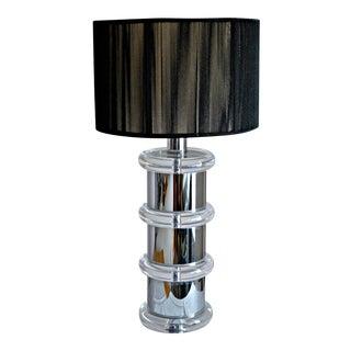 Felice Antonio Botta Table Lamp