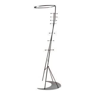 """Bukowsky's Holiday"" Coat Stand by Carlo Forcolini for Alias"