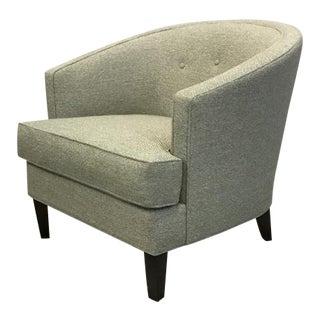 Room & Board Guffman Club Chair