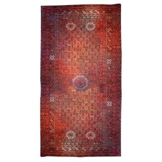 19th Century Bashir Carpet
