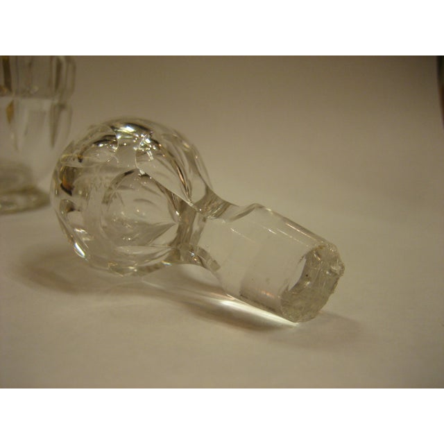 Petite Perfume Bottle - Image 4 of 4